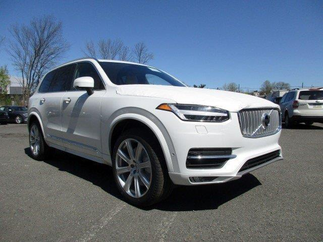 2017 volvo xc90 t6 inscription awd t6 inscription 4dr suv for sale in branchburg new jersey. Black Bedroom Furniture Sets. Home Design Ideas