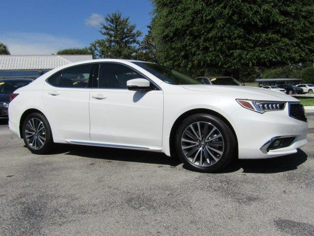 Acura Tlx Touch Up Paint