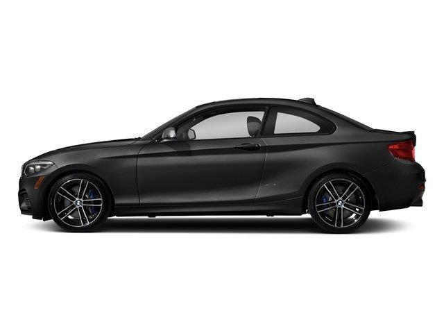 2018 BMW 2 Series M240i M240i 2dr Coupe