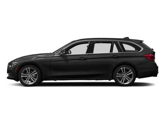 2018 bmw 3 series 328d xdrive awd 328d xdrive 4dr wagon for sale in cincinnati ohio classified. Black Bedroom Furniture Sets. Home Design Ideas