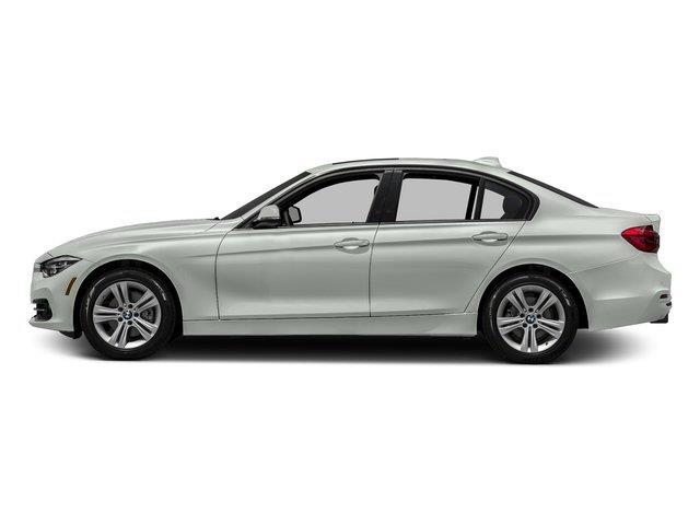 2018 BMW 3 Series 330i xDrive AWD 330i xDrive 4dr Sedan