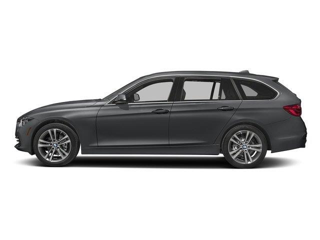 2018 BMW 3 Series 330i xDrive AWD 330i xDrive 4dr Wagon