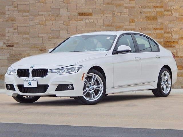 2018 bmw 3 series 340i xdrive awd 340i xdrive 4dr sedan sa for sale in loveland colorado. Black Bedroom Furniture Sets. Home Design Ideas
