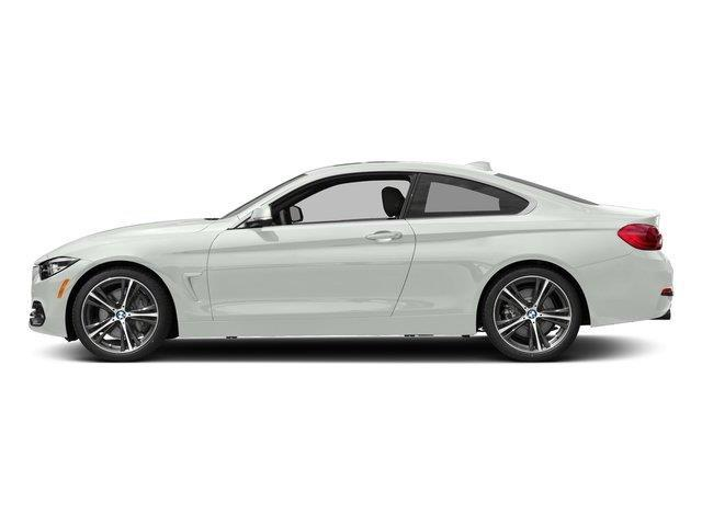 2018 bmw 4 series 440i xdrive awd 440i xdrive 2dr coupe for sale in schuyler new york - Bmw 2 series coupe xdrive ...