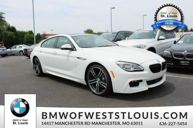 2018 bmw 6 series 640i xdrive gran coupe awd 640i xdrive gran coupe 4dr sedan for sale in. Black Bedroom Furniture Sets. Home Design Ideas