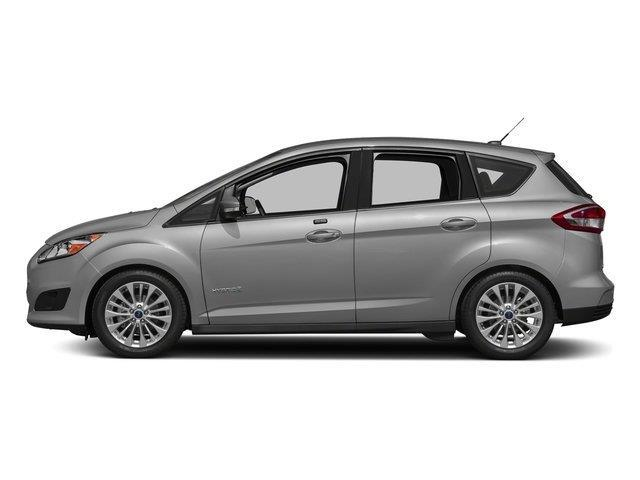 2018 ford c max hybrid titanium titanium 4dr wagon for sale in sarasota florida classified. Black Bedroom Furniture Sets. Home Design Ideas