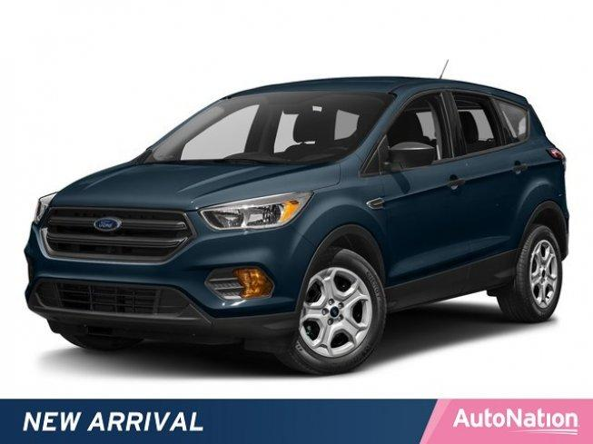 ford escape wd sel  sale  amherst ohio