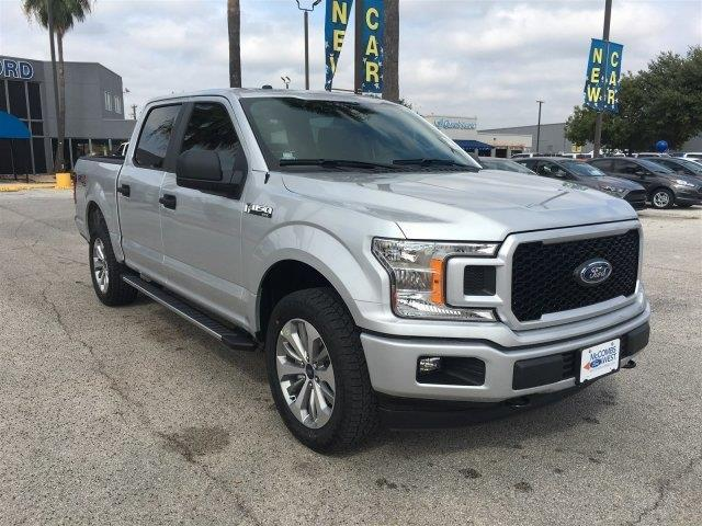 2016 Ford F 150 Raptor This Is It 1678949534 likewise 131598 1969 Ford Mustang Fastback Specs likewise 2018 Ford F150 554270655 further 2017 Ford Gt Review also 44179 2011 Ford Escape Xlt Reviews Canada. on ford f 150 ecoboost engine