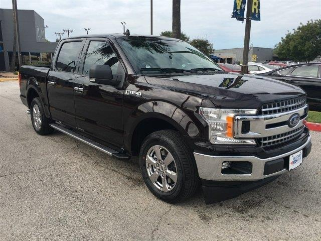 2018 ford f 150 xlt 4x2 xlt 4dr supercrew 5 5 ft sb for sale in san antonio texas classified. Black Bedroom Furniture Sets. Home Design Ideas