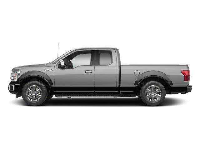 2018 ford f 150 xlt 4x4 xlt 4dr supercab 8 ft lb for sale in sarasota florida classified. Black Bedroom Furniture Sets. Home Design Ideas