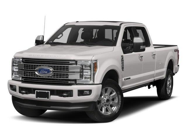 2018 ford f 250 super duty king ranch 4x4 king ranch 4dr. Black Bedroom Furniture Sets. Home Design Ideas