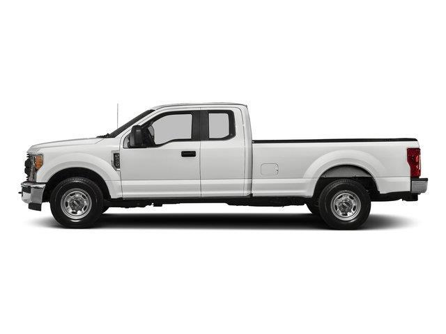 2018 ford f 250 super duty xl 4x4 xl 4dr supercab 6 8 ft sb pickup for sale in sarasota. Black Bedroom Furniture Sets. Home Design Ideas