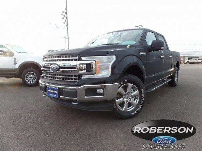 2018 ford f150 supercrew platinum for sale in albany oregon classified americanlisted com albany americanlisted classifieds