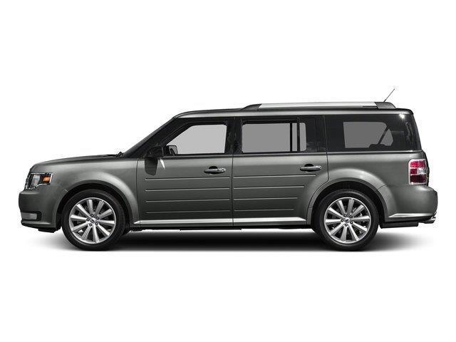 2018 ford flex sel sel 4dr crossover for sale in sarasota. Black Bedroom Furniture Sets. Home Design Ideas