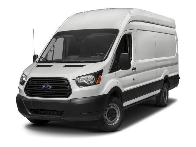 2018 Ford Transit Cargo 350 HD 350 HD 3dr LWB High Roof