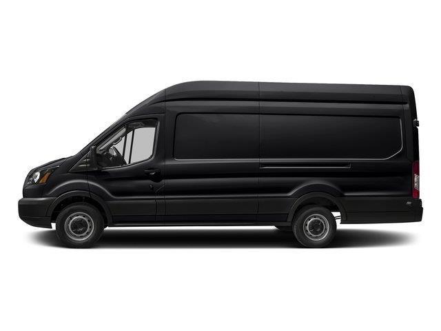 ford transit  extended cargo van motaveracom