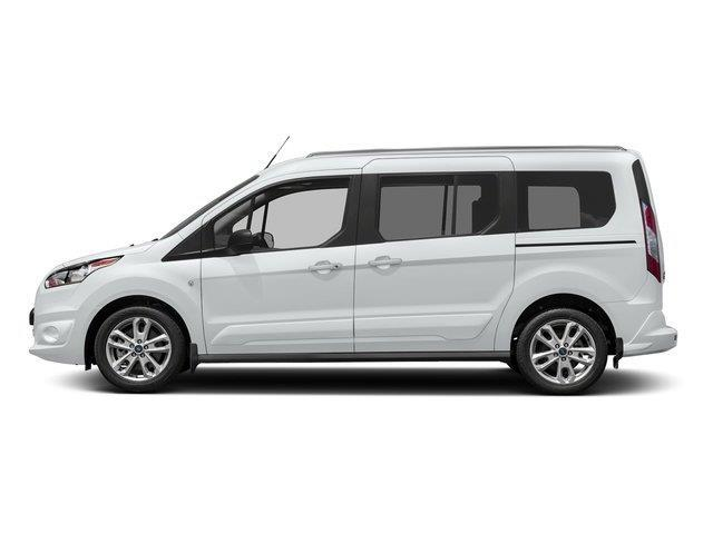 2018 Ford Transit Connect Wagon XLT XLT 4dr LWB