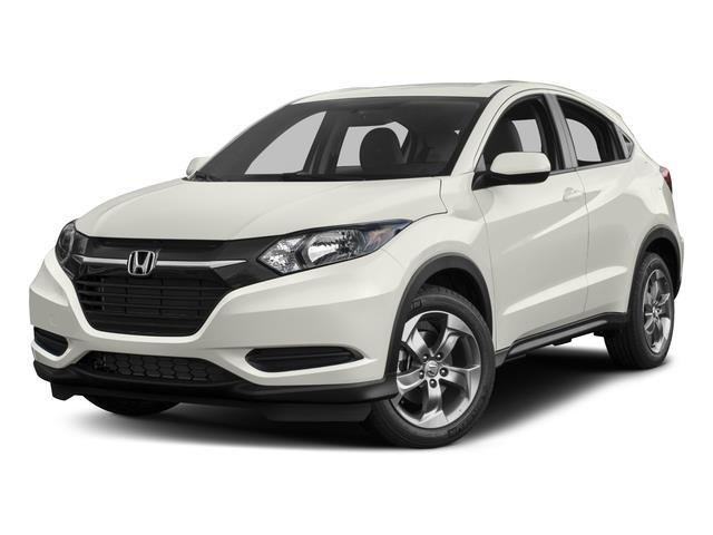 2018 honda hr v lx awd lx 4dr crossover for sale in ithaca new york classified. Black Bedroom Furniture Sets. Home Design Ideas