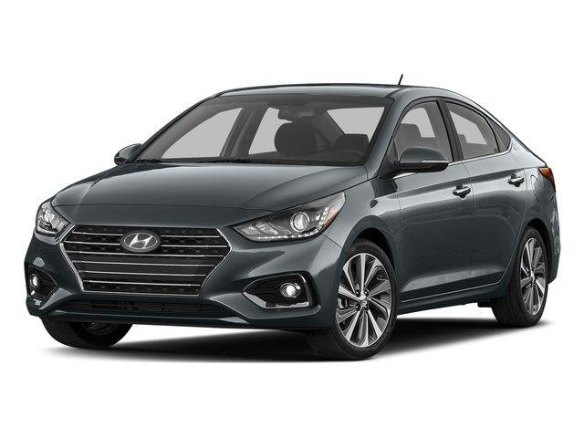2018 hyundai accent se se 4dr sedan 6a for sale in tucson arizona classified. Black Bedroom Furniture Sets. Home Design Ideas