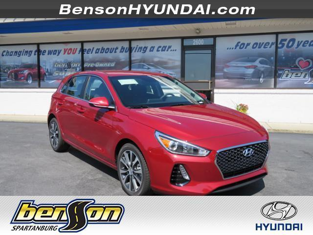 2018 hyundai elantra gt base 4dr hatchback 6a for sale in. Black Bedroom Furniture Sets. Home Design Ideas