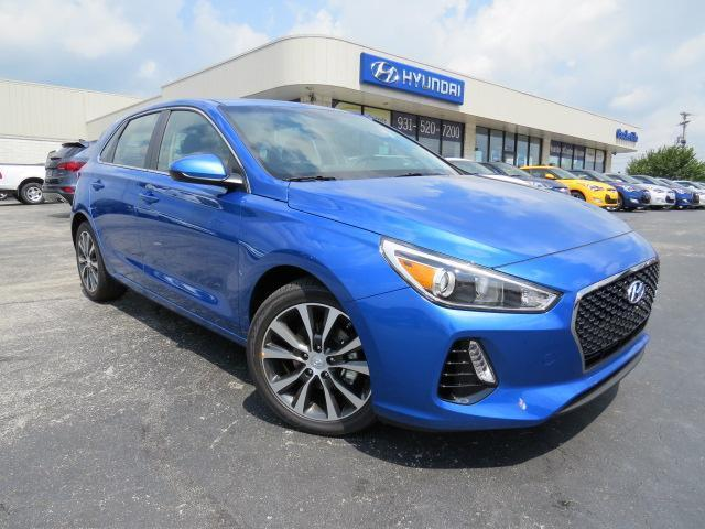 2018 hyundai elantra gt base 4dr hatchback 6m for sale in. Black Bedroom Furniture Sets. Home Design Ideas