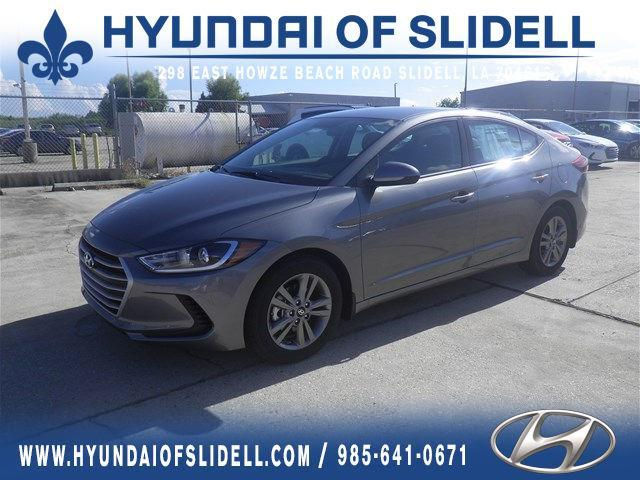 Hyundai South Florida | Upcomingcarshq.com
