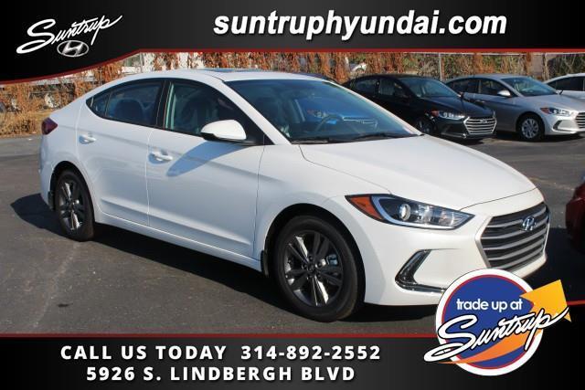 Hyundai Elantra Value Edition Value Edition Dr Sedan Pzev Us Americanlisted on Hyundai Elantra Trunk Release
