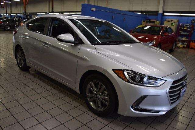 Honda New Used Car Dealer Capitol Honda Upcomingcarshq Com