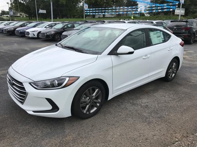 fuel remote control cars for sale with 2018 Hyundai Elantra Value Edition Value Edition 4dr Sedan Pzev Us 371052907 on 6156857 as well 15305283 also 1FAHP3H24CL237685 together with Fiat 500 C Lounge Cabriolet One Owner In Epsom Downs Surrey 5540041 besides 6095275.