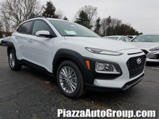2018 hyundai kona sel awd sel 4dr crossover w contrast. Black Bedroom Furniture Sets. Home Design Ideas
