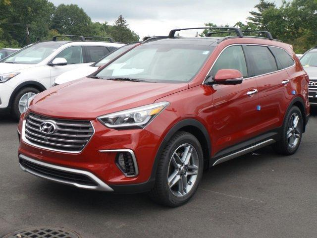 Cars For Sale By Dealer In Nh