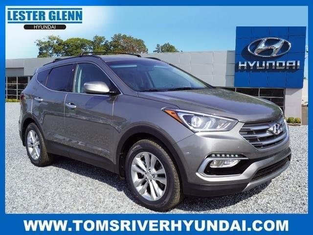 2018 hyundai santa fe sport 2 0t awd 2 0t 4dr suv for sale. Black Bedroom Furniture Sets. Home Design Ideas