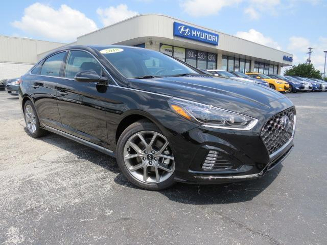 2018 hyundai sonata limited 2 0t limited 2 0t 4dr sedan for sale in algood tennessee classified. Black Bedroom Furniture Sets. Home Design Ideas