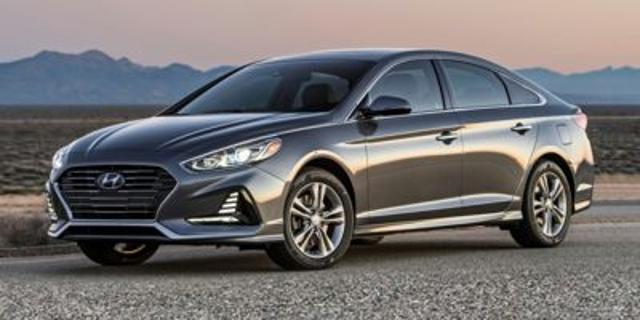2018 hyundai sonata limited limited 4dr sedan for sale in stamford connecticut classified. Black Bedroom Furniture Sets. Home Design Ideas