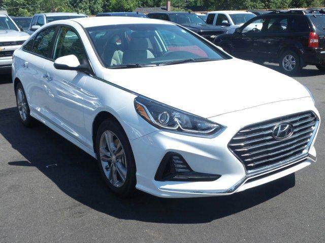 2018 hyundai sonata limited limited 4dr sedan for sale in nashua new hampshire classified. Black Bedroom Furniture Sets. Home Design Ideas