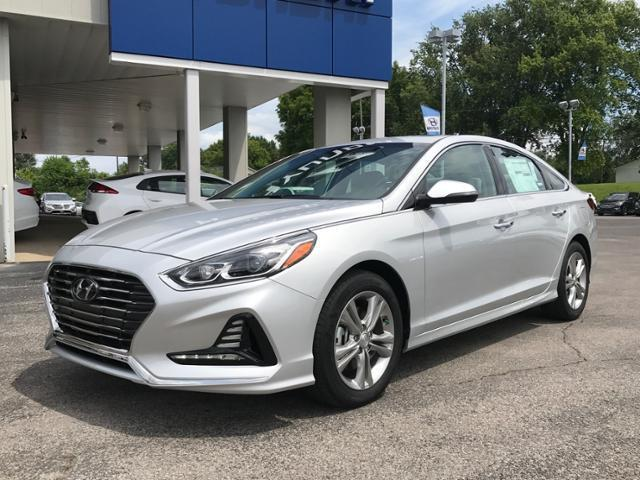 2018 hyundai sonata limited limited 4dr sedan for sale in acorn kentucky classified. Black Bedroom Furniture Sets. Home Design Ideas
