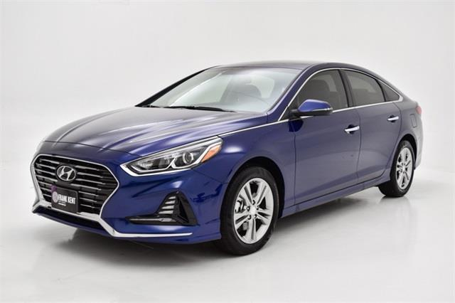 2018 hyundai sonata limited limited 4dr sedan for sale in fort worth texas classified. Black Bedroom Furniture Sets. Home Design Ideas