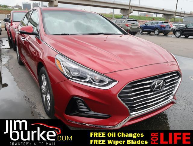 2018 hyundai sonata limited limited 4dr sedan for sale in birmingham alabama classified. Black Bedroom Furniture Sets. Home Design Ideas