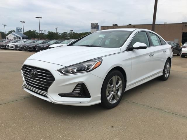 2018 hyundai sonata limited limited 4dr sedan for sale in concord ohio classified. Black Bedroom Furniture Sets. Home Design Ideas