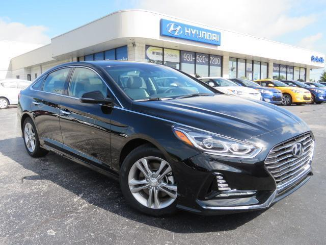 2018 hyundai sonata limited limited 4dr sedan for sale in algood tennessee classified. Black Bedroom Furniture Sets. Home Design Ideas