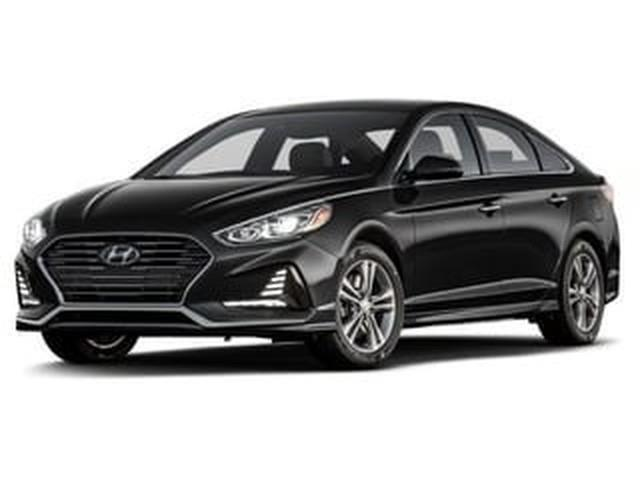 2018 hyundai sonata limited limited 4dr sedan pzev for sale in loma linda california classified. Black Bedroom Furniture Sets. Home Design Ideas