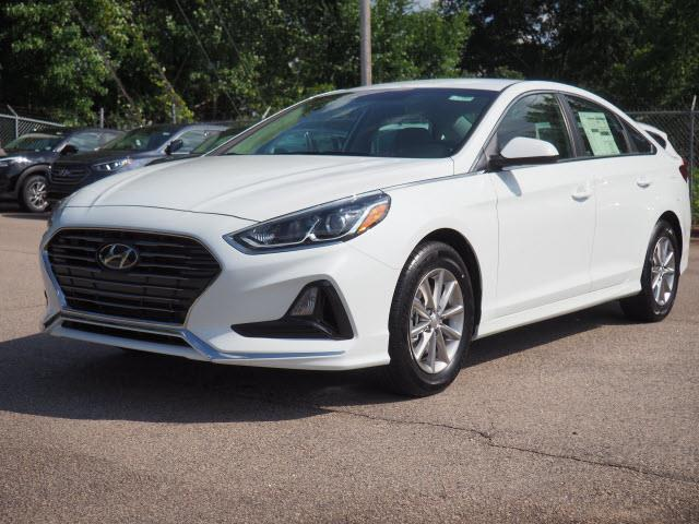 Buy Here Pay Here Raleigh Nc >> 2018 Hyundai Sonata SE SE 4dr Sedan PZEV for Sale in Raleigh, North Carolina Classified ...