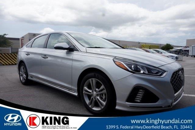 Tire King Deerfield Beach 2018 Dodge Reviews