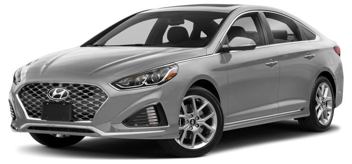 2018 hyundai sonata sport 2 0t sport 2 0t 4dr sedan for sale in bartlesville oklahoma. Black Bedroom Furniture Sets. Home Design Ideas