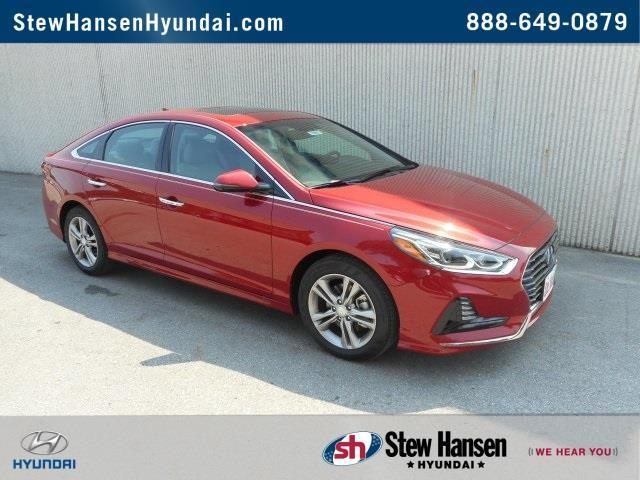 Hyundai Of Des Moines >> Used Car Inventory In Iowa City Ia New Used Audi | Autos Post
