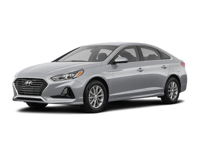2018 hyundai sonata sport sport 4dr sedan for sale in davie florida classified. Black Bedroom Furniture Sets. Home Design Ideas