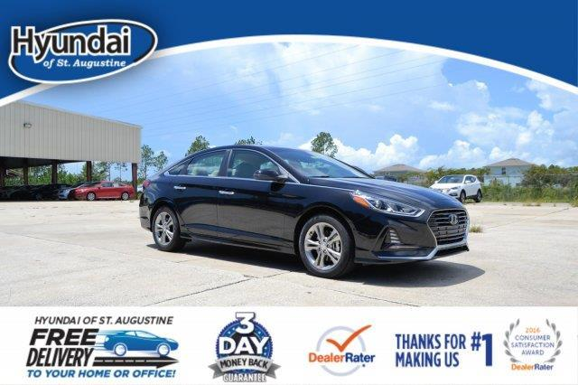 2018 hyundai sonata sport sport 4dr sedan for sale in saint augustine florida classified. Black Bedroom Furniture Sets. Home Design Ideas