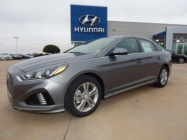 2018 hyundai sonata sport sport 4dr sedan for sale in lawton oklahoma classified. Black Bedroom Furniture Sets. Home Design Ideas