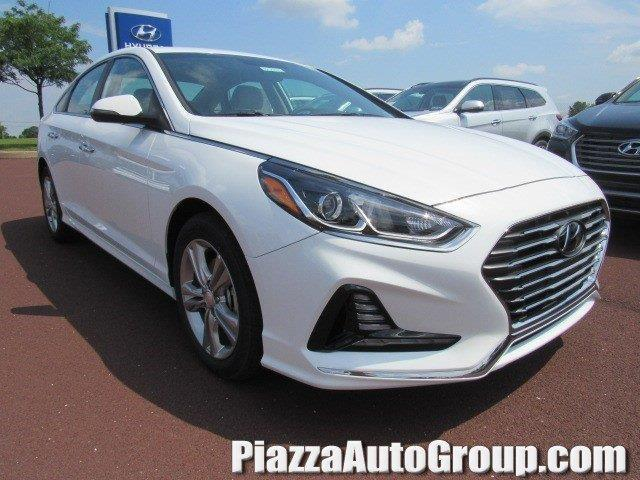 2018 hyundai sonata sport sport 4dr sedan for sale in limerick pennsylvania classified. Black Bedroom Furniture Sets. Home Design Ideas