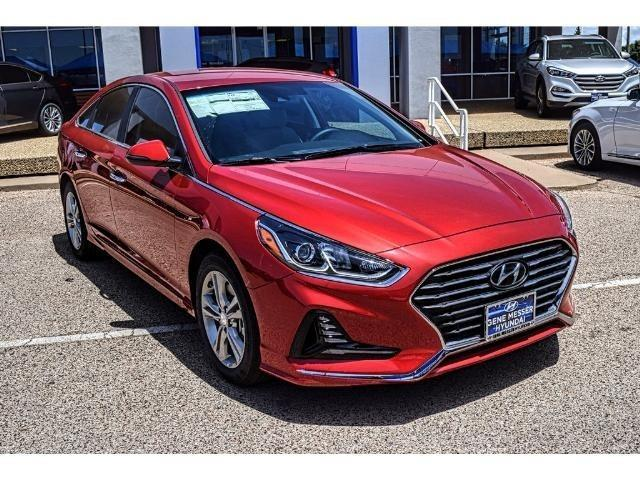 2018 hyundai sonata sport sport 4dr sedan for sale in lubbock texas classified. Black Bedroom Furniture Sets. Home Design Ideas
